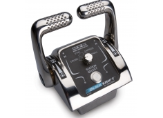 судовая система управления Twin Disc EC 300